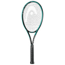 https://wigmoresports.co.uk/product/head-graphene-360-gravity-tour-black/