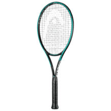 https://wigmoresports.co.uk/product/head-graphene-360-gravity-mp-lite-black/