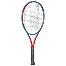 https://wigmoresports.co.uk/product/head-graphene-360-radical-jnr-grey/