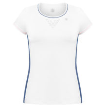 https://wigmoresports.co.uk/product/poivre-blanc-womens-ss19-tee-white-deep-blue-sea/