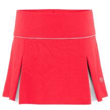 https://wigmoresports.co.uk/product/poivre-blanc-womens-ss19-skort-spitz-red/