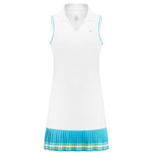 https://wigmoresports.co.uk/product/poivre-blanc-womens-ss19-polo-dress-white-borabora-blue/