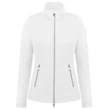 https://wigmoresports.co.uk/product/poivre-blanc-womens-ss19-jacket-white/