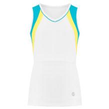 https://wigmoresports.co.uk/product/poivre-blanc-girls-ss19-tank-white-borabora-blue/