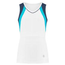 https://wigmoresports.co.uk/product/poivre-blanc-girls-ss19-tank-white-deep-blue-sea/