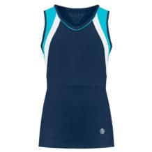 https://wigmoresports.co.uk/product/poivre-blanc-girls-ss19-tank-deep-blue-sea-borabora-blue/