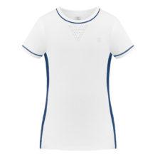 https://wigmoresports.co.uk/product/poivre-blanc-girls-ss19-crew-white-deep-blue-sea/