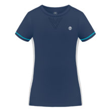 https://wigmoresports.co.uk/product/poivre-blanc-girls-ss19-crew-deep-blue-sea-white/