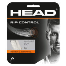 https://wigmoresports.co.uk/product/head-rip-control-12m-set/