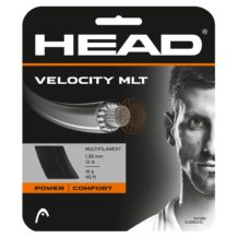 https://wigmoresports.co.uk/product/head-velocity-mlt-12m-set/