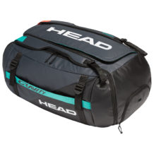 https://wigmoresports.co.uk/product/head-gravity-duffle-bag-black/