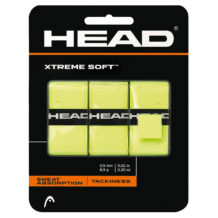 https://wigmoresports.co.uk/product/head-xtreme-soft-overgrip-3-pack-yellow/