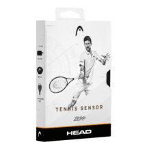 https://wigmoresports.co.uk/product/head-smart-tennis-sensor-black/