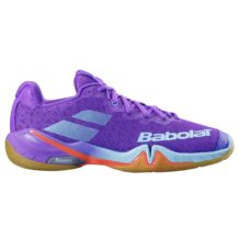https://wigmoresports.co.uk/product/babolat-womens-shadow-tour-purple/
