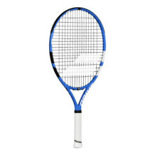 https://wigmoresports.co.uk/product/babolat-drive-junior-23-blue/