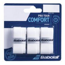 https://wigmoresports.co.uk/product/babolat-pro-tour-overgrip/