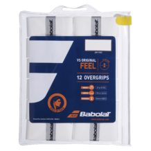 https://wigmoresports.co.uk/product/babolat-v-s-grip-12-pack-white/