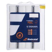 https://wigmoresports.co.uk/product/babolat-v-s-grip-12-pack-white/