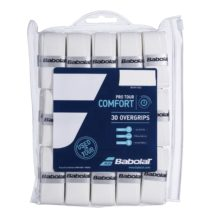https://wigmoresports.co.uk/product/babolat-pro-tour-grip-30-pack-white/