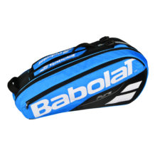 https://wigmoresports.co.uk/product/babolat-pure-drive-6-racquet-bag-blue-black/