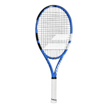https://wigmoresports.co.uk/product/babolat-drive-junior-25-blue/