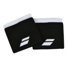 https://wigmoresports.co.uk/product/babolat-logo-wristband-black-white/