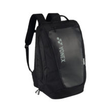 https://wigmoresports.co.uk/product/yonex-pro-backpack-black/
