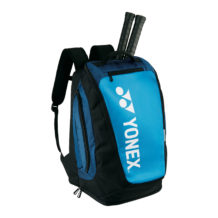 https://wigmoresports.co.uk/product/yonex-pro-backpack-infinite-blue/