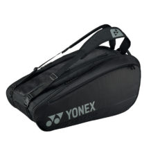 https://wigmoresports.co.uk/product/yonex-pro-9-racquet-bag-black/