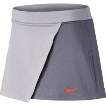https://wigmoresports.co.uk/product/nike-womens-maria-court-premier-skirt-black-white/