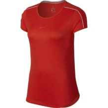 https://wigmoresports.co.uk/product/nike-womens-court-tee-habanero-red-white/