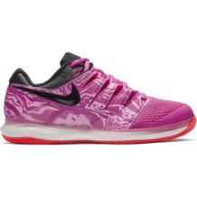https://wigmoresports.co.uk/product/nike-womens-air-zoom-vapor-x-active-fuchsia-black-psychic-pink/
