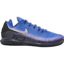 https://wigmoresports.co.uk/product/nike-mens-air-zoom-vapor-x-knit-black-multi/