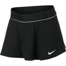 https://wigmoresports.co.uk/product/nike-girls-court-flouncy-skirt-black-white/