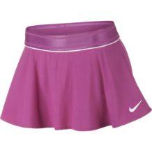 https://wigmoresports.co.uk/product/nike-girls-court-flouncy-skirt-active-fuchsia-white/