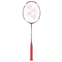 https://wigmoresports.co.uk/product/yonex-arc-saber-11-red-white/