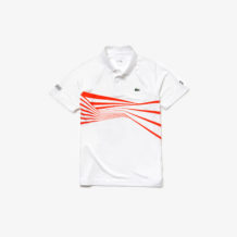 https://wigmoresports.co.uk/product/lacoste-mens-nd-tournament-polo-white-orange/