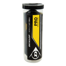https://wigmoresports.co.uk/product/dunlop-pro-3-ball-tube/