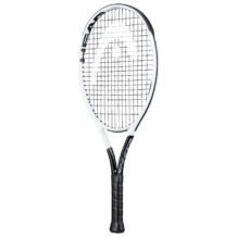 https://wigmoresports.co.uk/product/head-graphene-360-speed-jnr-25-white/