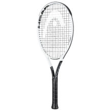 https://wigmoresports.co.uk/product/head-graphene-360-speed-jnr-white/