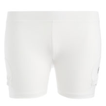 https://wigmoresports.co.uk/product/play-brave-womens-kara-ballshorts-white/