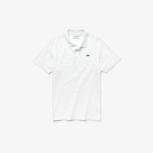 https://wigmoresports.co.uk/product/lacoste-mens-classic-cotton-polo-white/