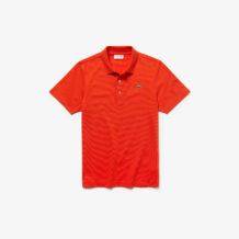 https://wigmoresports.co.uk/product/lacoste-mens-classic-cotton-polo-orange/
