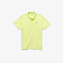 https://wigmoresports.co.uk/product/lacoste-mens-classic-cotton-polo-yellow/