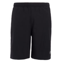 https://wigmoresports.co.uk/product/play-brave-mens-luther-shorts-black/