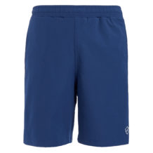 https://wigmoresports.co.uk/product/play-brave-mens-luther-shorts-blue/