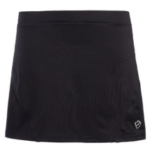 https://wigmoresports.co.uk/product/play-brave-womens-monique-skort-black/