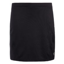 https://wigmoresports.co.uk/product/play-brave-womens-monique-plus-skort-black/