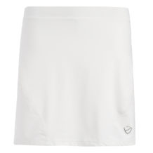 https://wigmoresports.co.uk/product/play-brave-womens-monique-plus-skort-white/