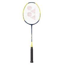 https://wigmoresports.co.uk/product/yonex-nanoflare-370-yellow/